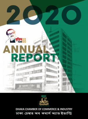 Annual Report-2020