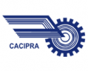 Argentina Chamber of Commerce & Industry Camara de Comercio, industria Y Produccion de la (CACIPRA)
