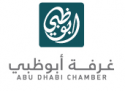 Abu Dhabi Chamber of Commerce & Industry