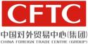 China Foreign Trade Centre