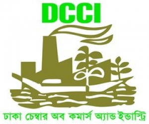 DCCI seeks government's support for survival of printing & publishing sector