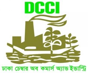 DCCI opens 'SME Development Department' to facilitate its Cottage, Micro, Small & Medium Enterprises