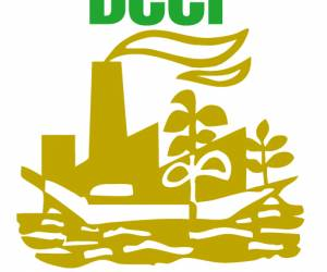 DCCI celebrates its 60th founding anniversary